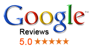 Tree Service Overland Park Google Reviews