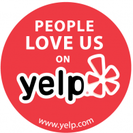 Overland Park Tree Service Yelp